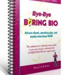 action guide to bio makeovers