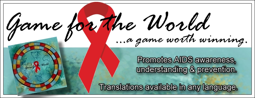 AIDS prevention and education