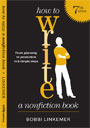 write-a-nonfiction-cover-web