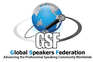 GSF logo for website