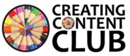 Creating Content Club