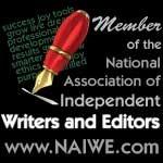 NAIWE logo