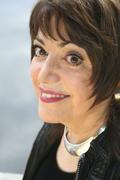 Pam Lontos, CSP, MA
