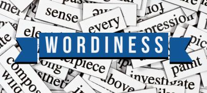 Whack wordiness