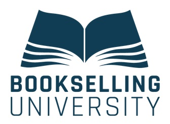 book selling university